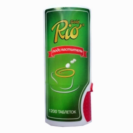 Рио Голд №1200
