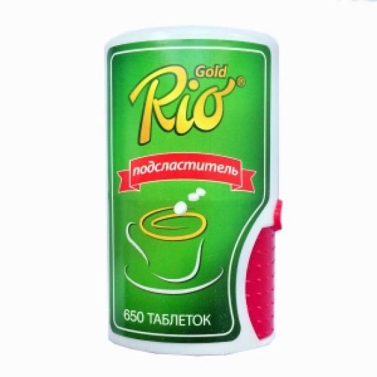 Рио Голд №450