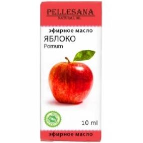 Эфирное масло Яблока 10 мл