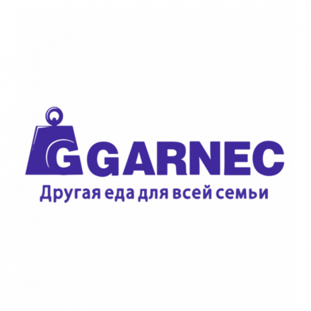 Garnec