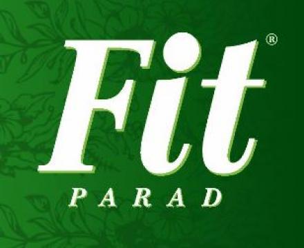 FitParad