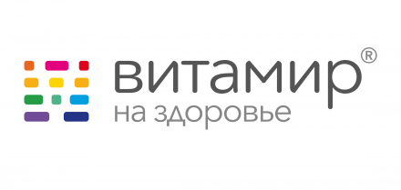 Витамир