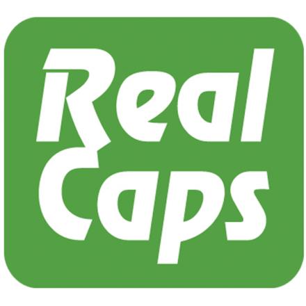 РеалКапс