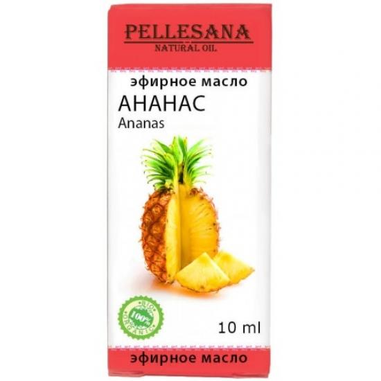 Эфирное масло Ананаса 10 мл