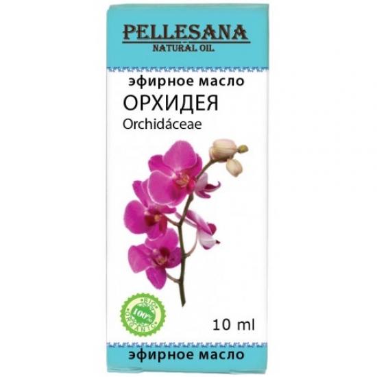 Эфирное масло Орхидеи 10 мл