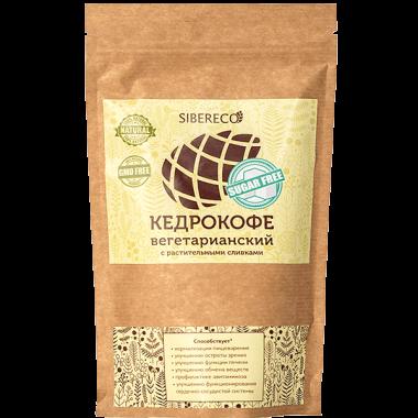 Кедрокофе Вегетарианский, 250 г