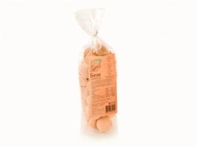 Безе Апельсин 25 гр.