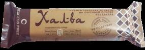 """Низкоуглеводные конфеты """"Халва"""" 0,55 гр."""