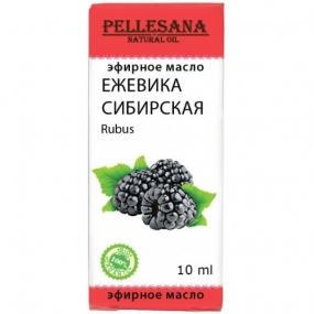 Эфирное масло Ежевики Сибирской 10 мл