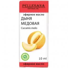 Эфирное масло Дыни Медовой 10 мл
