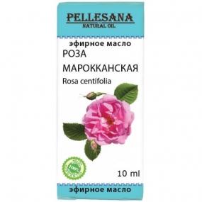 Эфирное масло Розы Марроканской 10 мл